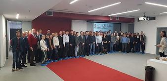 ЦСТиСК Москомспорта 3 декабря 2019.jpg