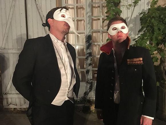 Onegin 2018 Jack and Ryan.jpg