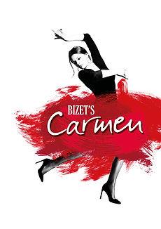 Carmen-A4 poster (no logo) (1).jpeg