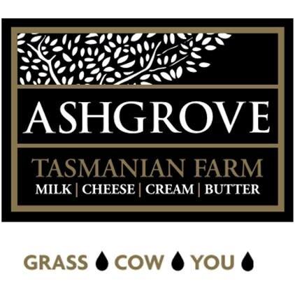 Ashgrove Cheese Tasmania Singapore