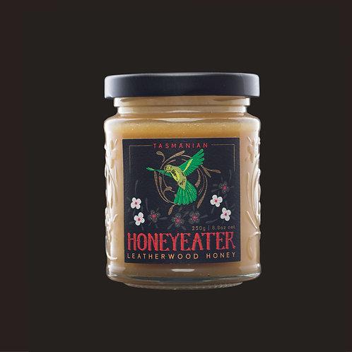 The Tasmanian Honey Company Leatherwood Honey