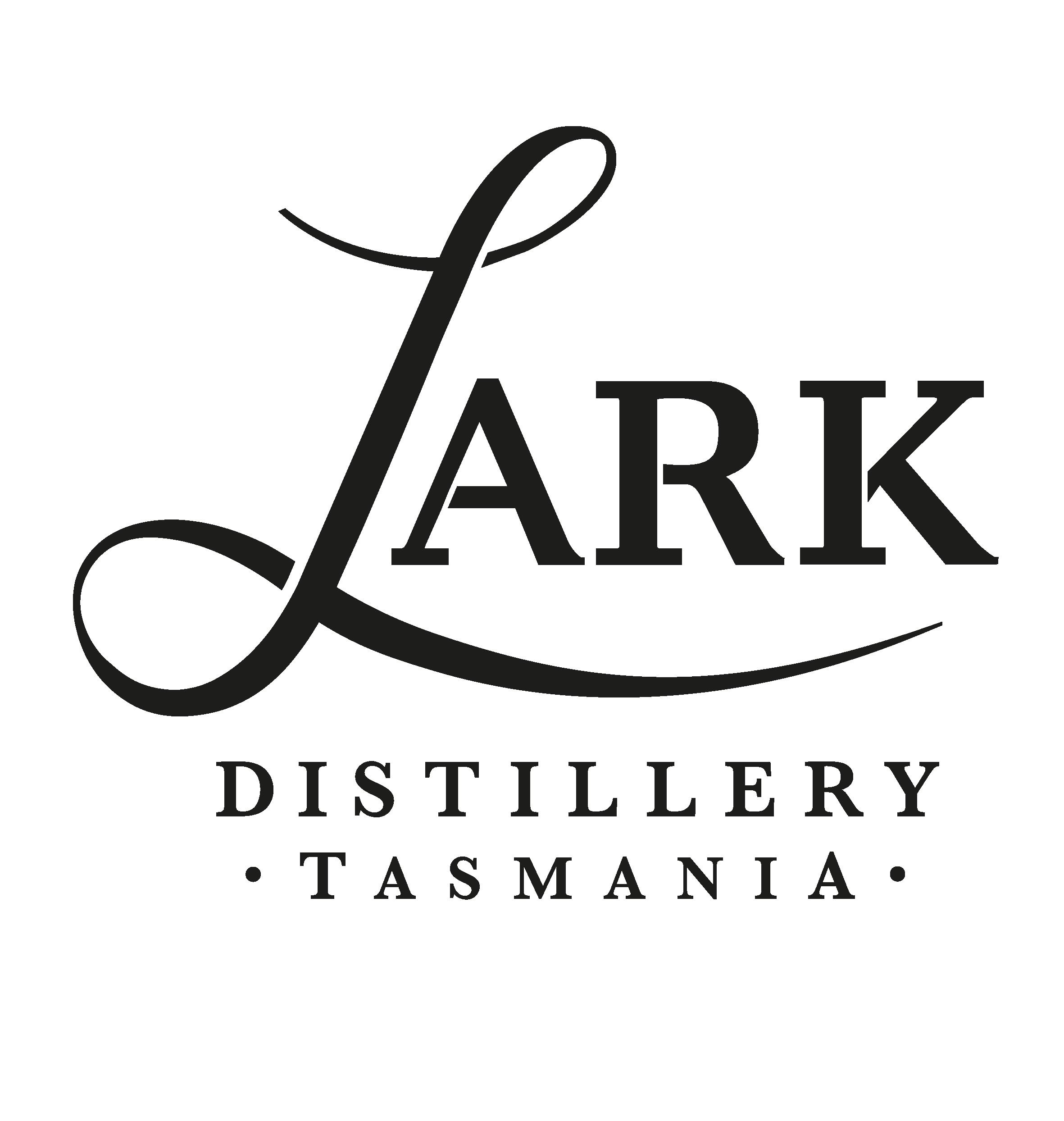 Lark Distillery Tasmania Singapore