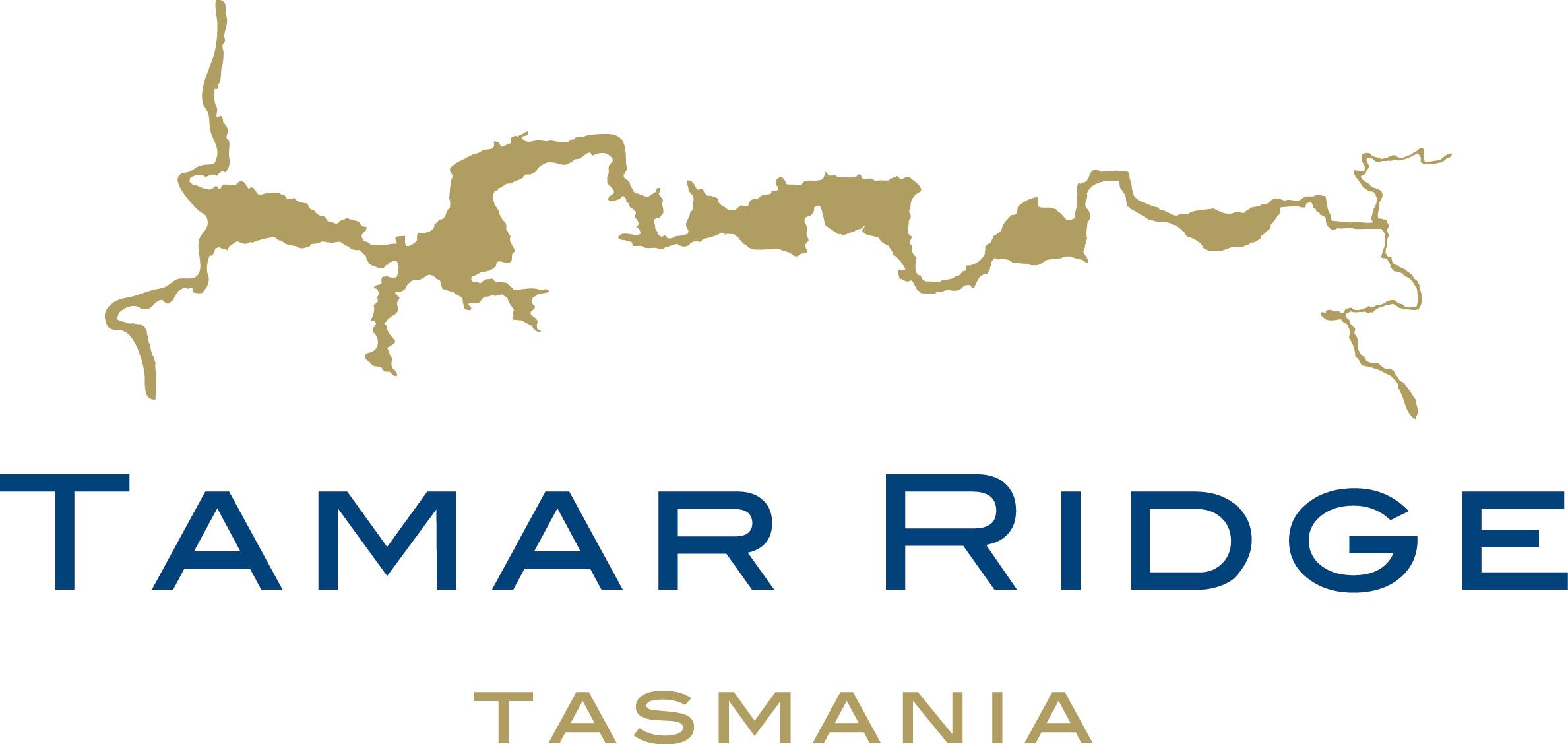 Tamar Ridge Wine Tasmania Singapore