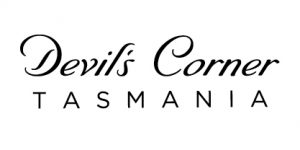 Devil's Corner Tasmania Singapore
