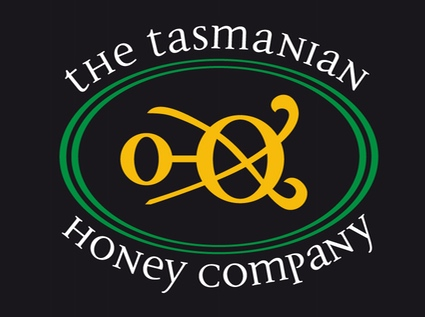 Tasmanian Honey Company Singapore