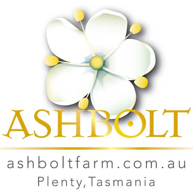 Ashbolt Farm Tasmania Singapore