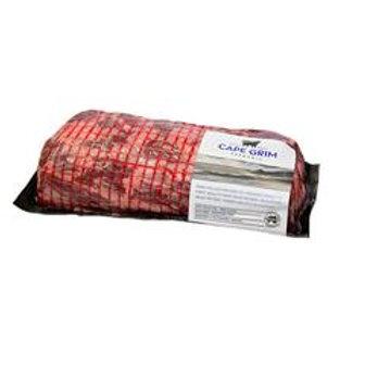 Cape Grim MS2+ Ribeye (Scotch Fillet) 1.5kg Angus Hereford Grass Fed