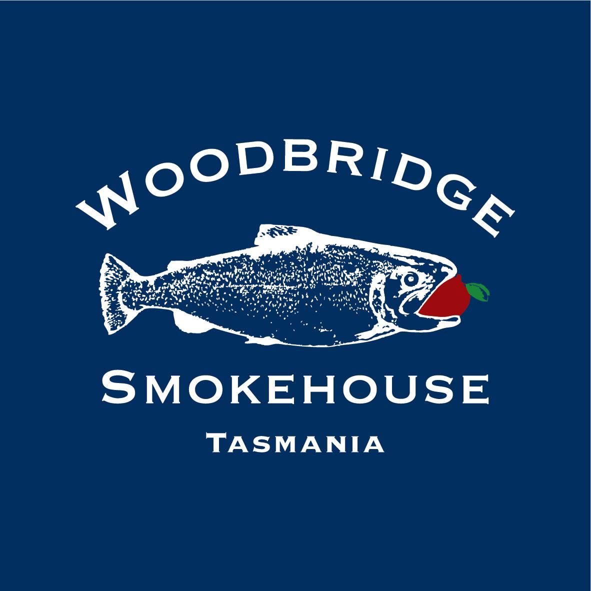 Woodbridge Smokehouse Singapore