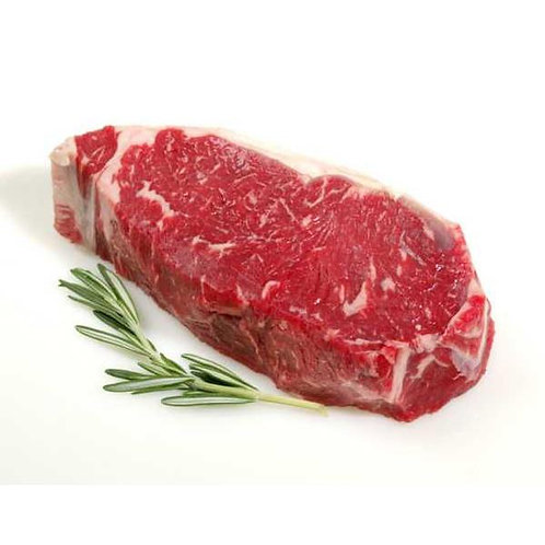 Cape Grim MS2+ Ribeye (Scotch Fillet) 300g Angus Hereford Grass Fed