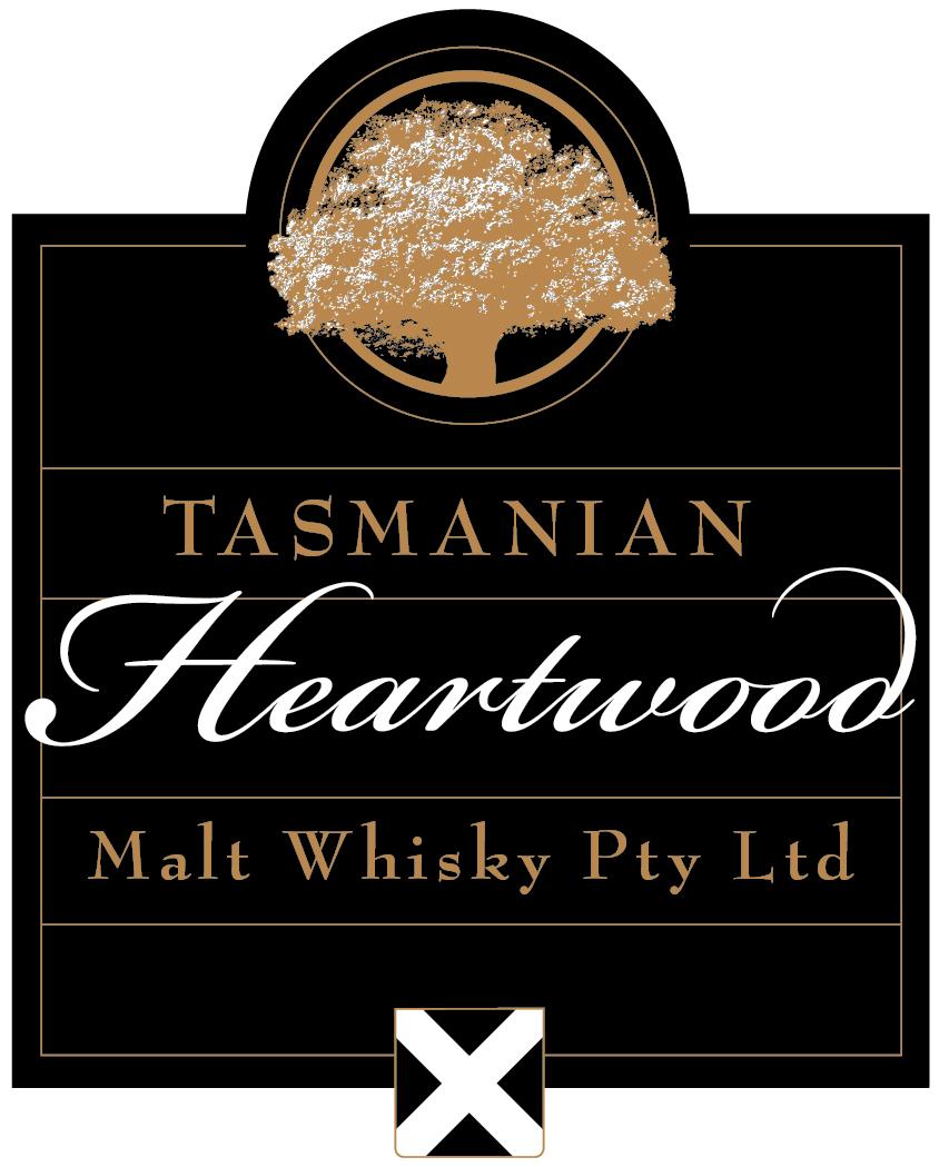 Heartwood Malt Whisky Singapore