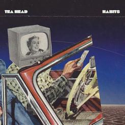 Habits - Tea Head