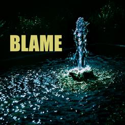 Blame - Old Friends