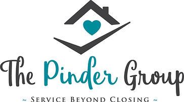 Pinder_Group_Logo_Final_HighRes.jpg