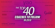 Top-40-Coaches-in-2019.jpg