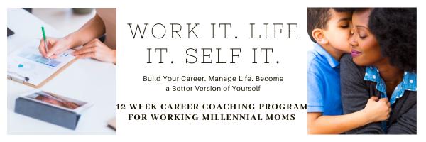 Copy of Work It. Life It. SElf It. websi