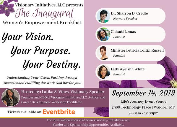 7x5 - Empowerment Breakfast Flyer (2).pn