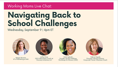 iaw working mom live chat.PNG