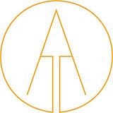 GAG-Logo_final.jpg