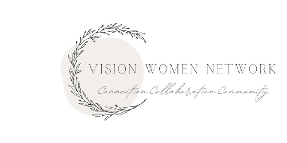 Vision Quarterly Session
