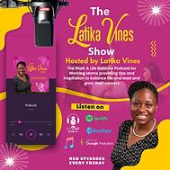 the  latika vines show promo.png