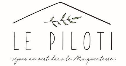 Logo-le-piloti.jpeg