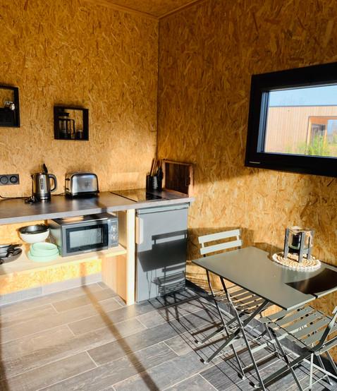 espace-repas-cottage
