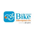 bikesquare.jpg
