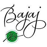 logo_bajai.jpg
