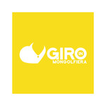 giro_mongolfiera.jpg