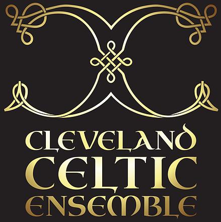 Cleveland Celtic Ensemble.png