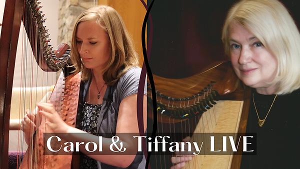 Carol and Tiffany Cover photo.png