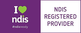 badge-ndis.jpg