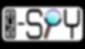 I spy logo 2020 SMALL.png