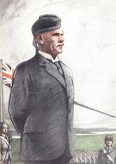bb Sir William A Smith.jpg