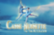 Casse-Noisette-promo-home-page.png