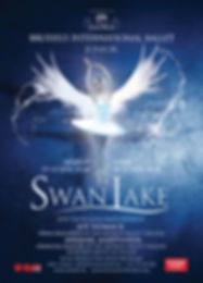 swanlake_highlighted_names_6_small.jpg