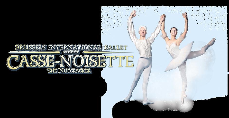 Nutcracker 2020 web page.png