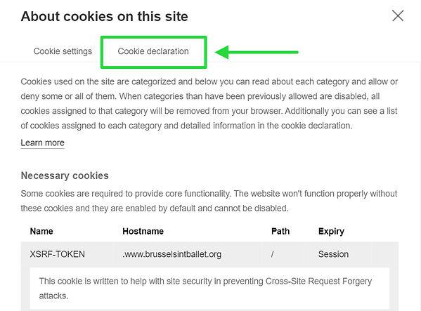 cookie declaration.jpg
