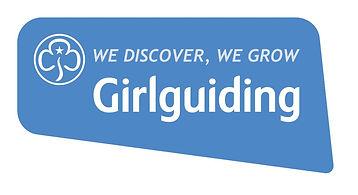 guides logo1.JPG