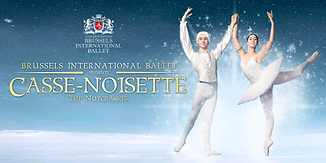 Nutcracker 2020 web events list.png