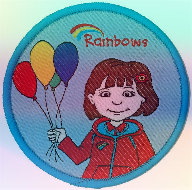 rainbow%20sew%20on%20badge_edited.jpg