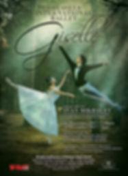 BIB Giselle poster.jpg