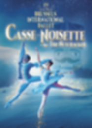 Casse-Noisette-BIB-performances-web.png