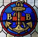 Boys'_Brigade_emblem%2C_Uphall_edited.jp