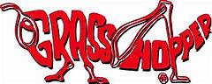 logo grasshopper.jpg