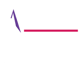 ARCTURUS_wht-clr-lg.png