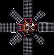 satelite.png
