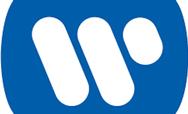 Warner Music Nashville.png