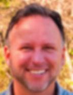 Jeff_edited_edited_edited.jpg