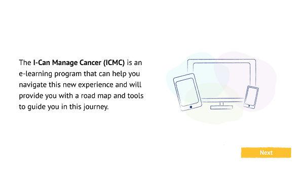 icmc_art direction_chap 1_in-progress-18